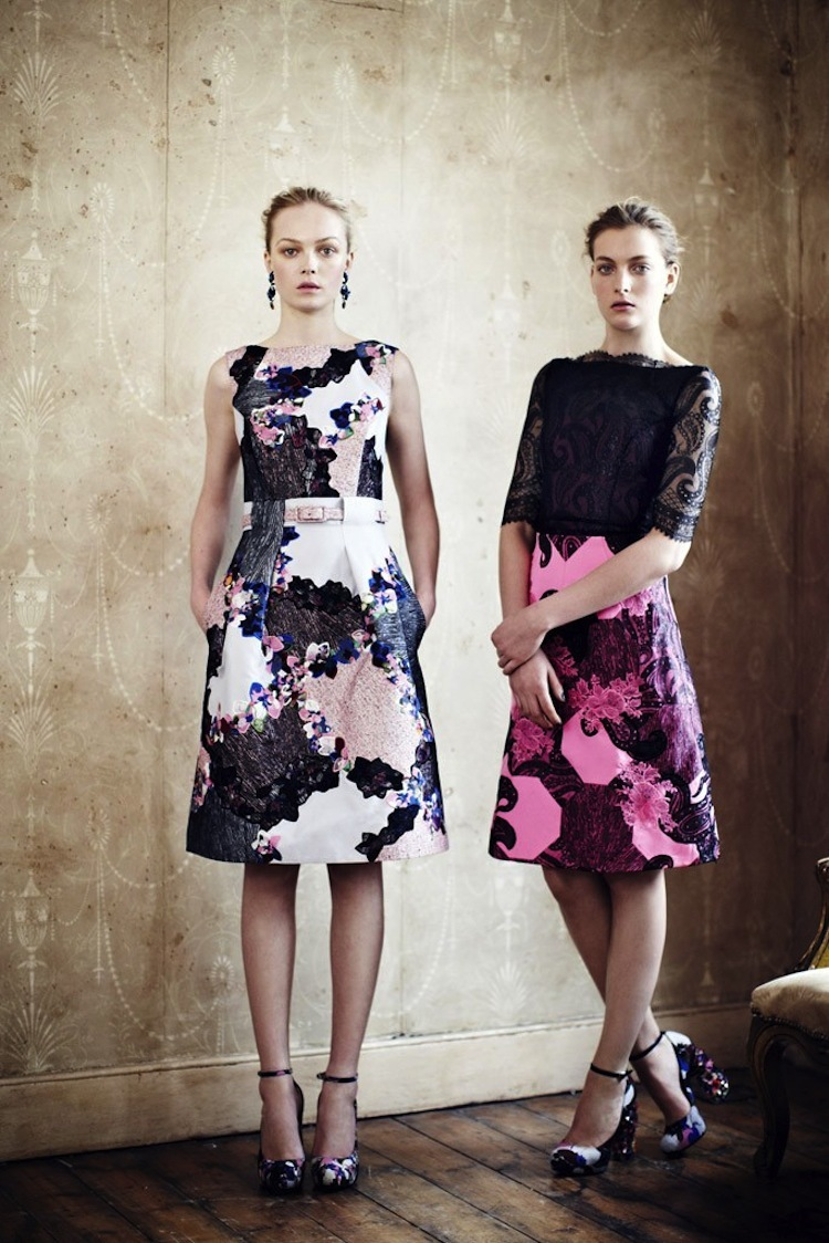 Floral-prints-for-bridesmaids-erdem-resort-2013-bridesmaid-dress-inspiration-floral-and-lace.full