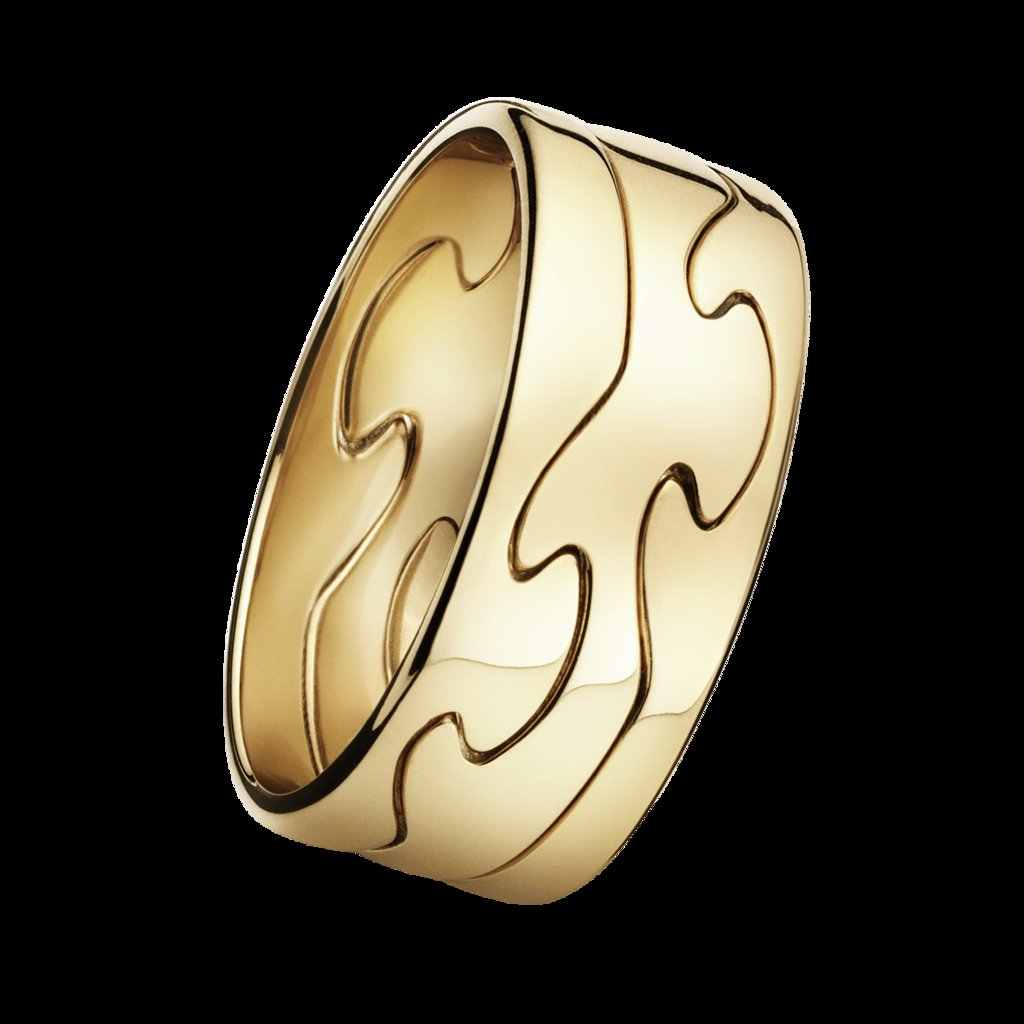 Unique-wedding-bands-for-brides-georg-jensen-fushion-ring-customize-online-simple-yellow-gold-grooms-ring.full