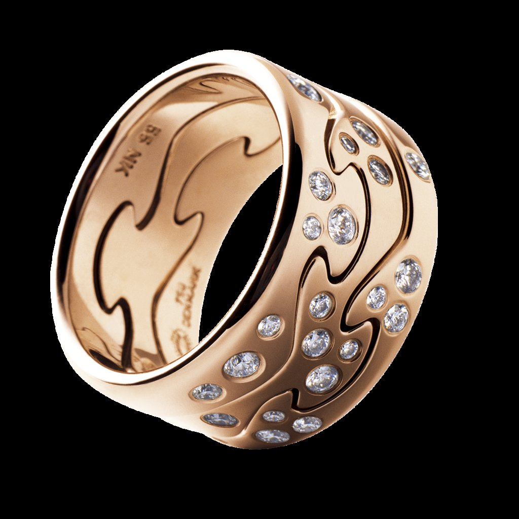 Unique-wedding-bands-for-brides-georg-jensen-fushion-ring-customize-online-red-gold-diamonds.full