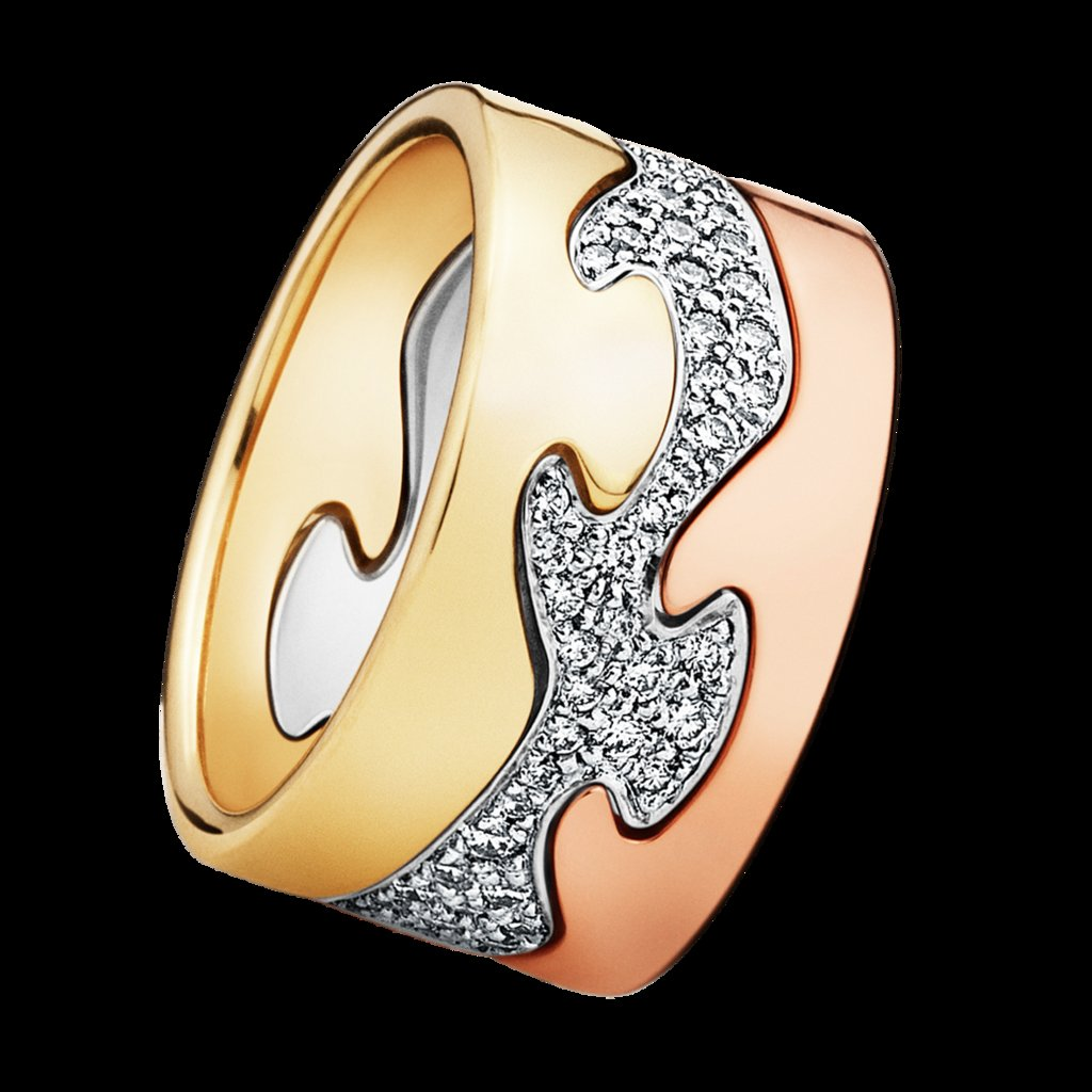 Unique-wedding-bands-for-brides-georg-jensen-fushion-ring-customize-online-red-yellow-gold-diamond-swirl.full