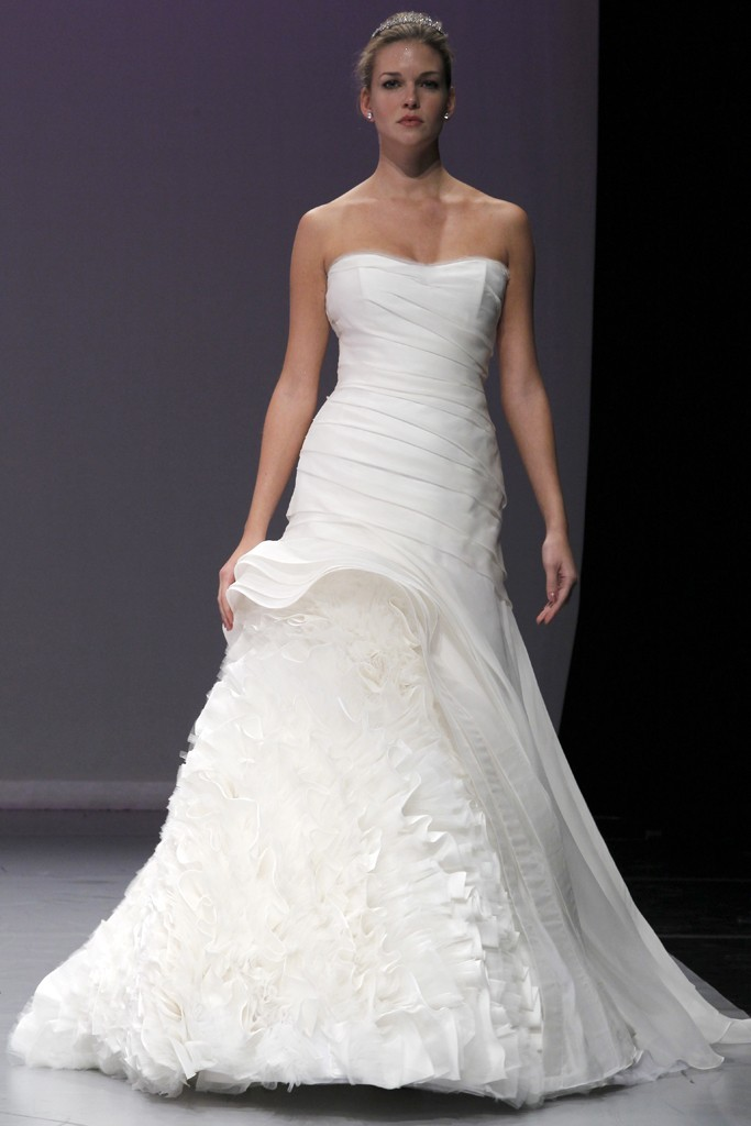 Wedding-dress-rivini-bridal-fall-2012-xsenia.full