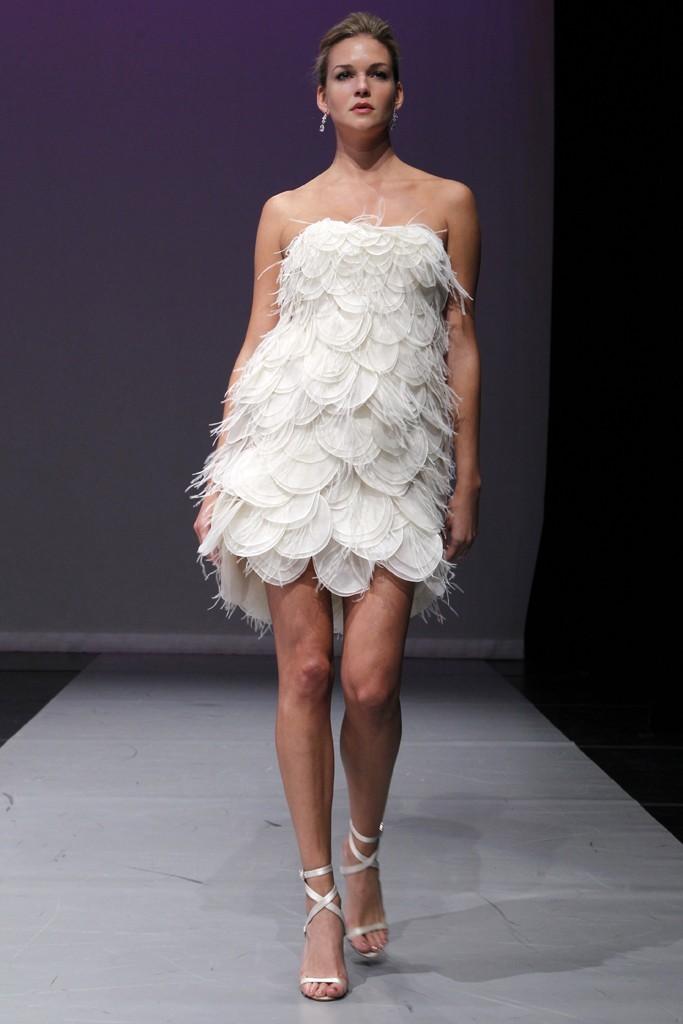 Wedding-dress-rivini-bridal-fall-2012-lola.full
