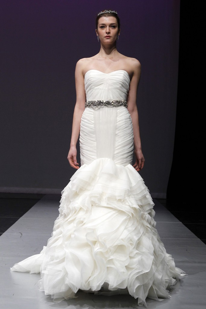Wedding-dress-rivini-bridal-fall-2012-contessa.full