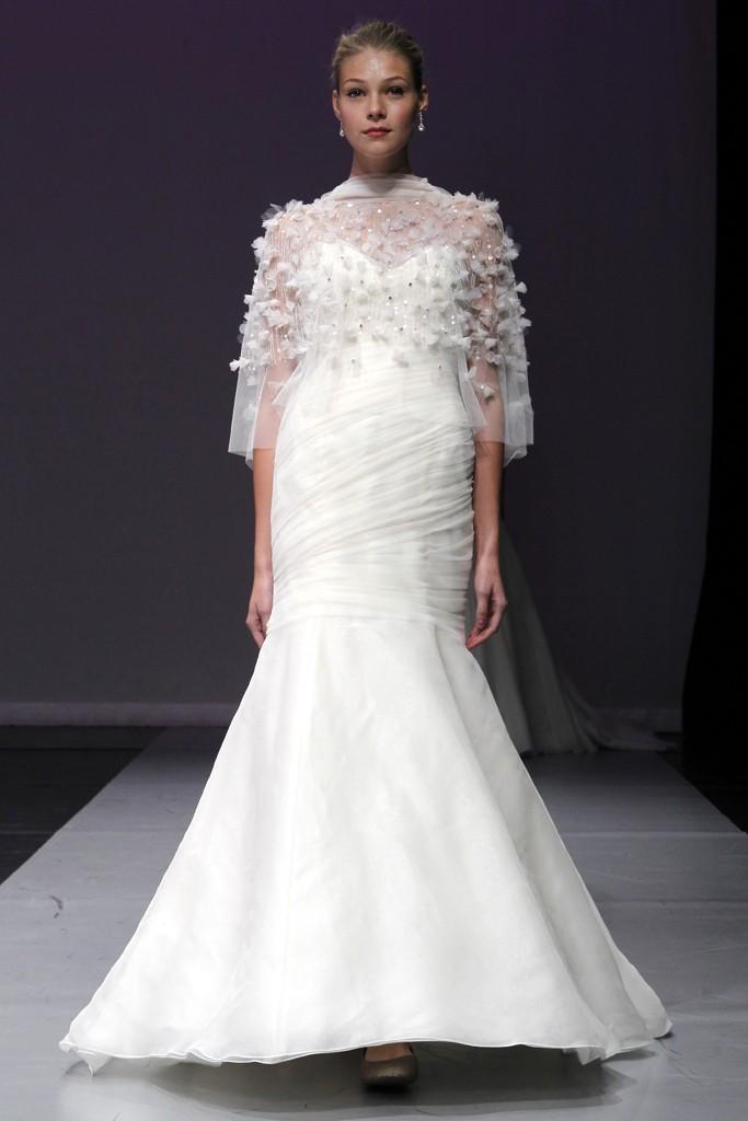 Wedding-dress-rivini-bridal-fall-2012-catalina.full