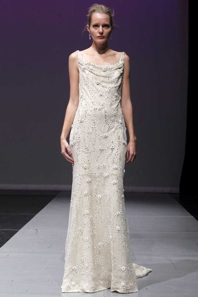 Wedding-dress-rivini-bridal-fall-2012-avelina.full