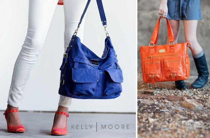 Wedding-giveaway-kelly-moore-bags.full