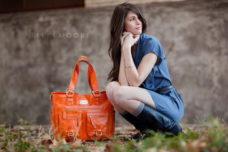 Wedding-giveaways-win-a-kelly-moore-bag-orange.full