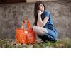 Wedding-giveaways-win-a-kelly-moore-bag-orange.square