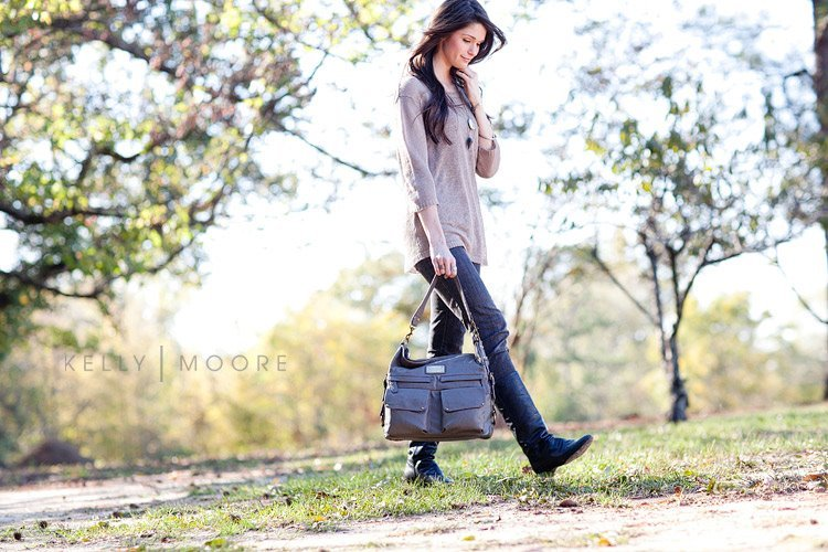 wedding giveaways win a kelly moore bag 2