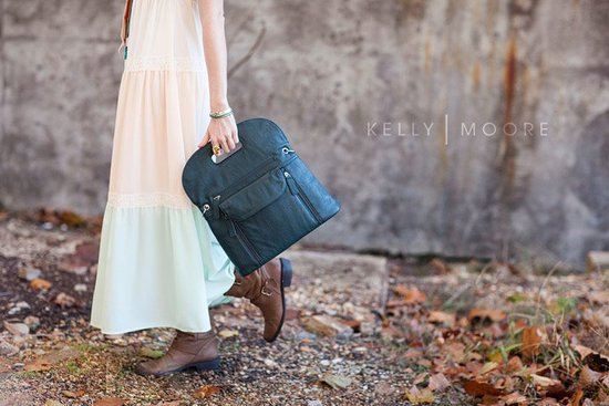 wedding giveaways win a kelly moore bag deep teal