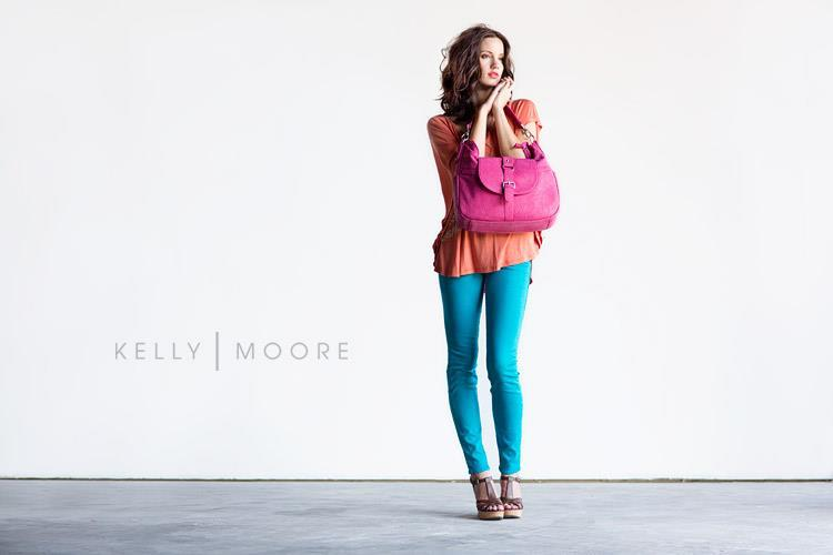 Wedding-giveaways-win-a-kelly-moore-bag-pink.full
