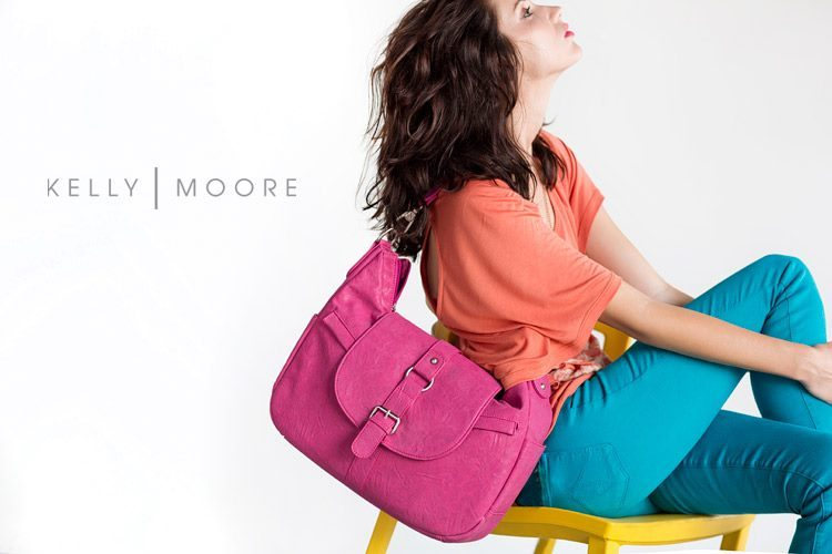 Wedding-giveaways-win-a-kelly-moore-bag-pink-3.full