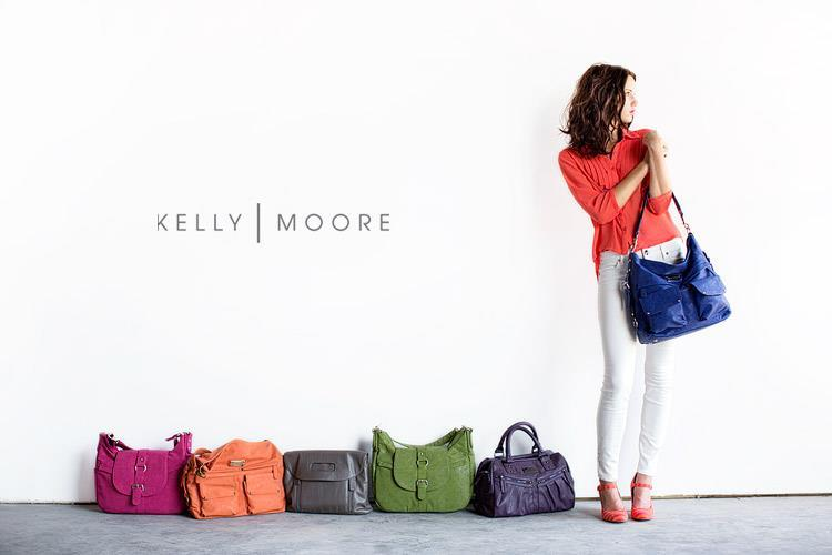 Wedding-giveaways-win-a-kelly-moore-bag-win-your-favorite.full