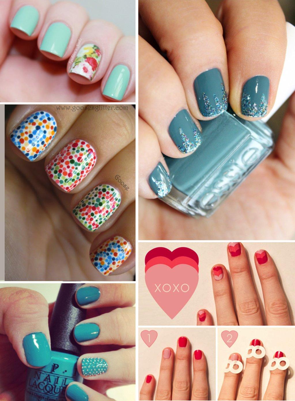 Wedding-beauty-ideas-unique-bridal-nail-styles-4.full