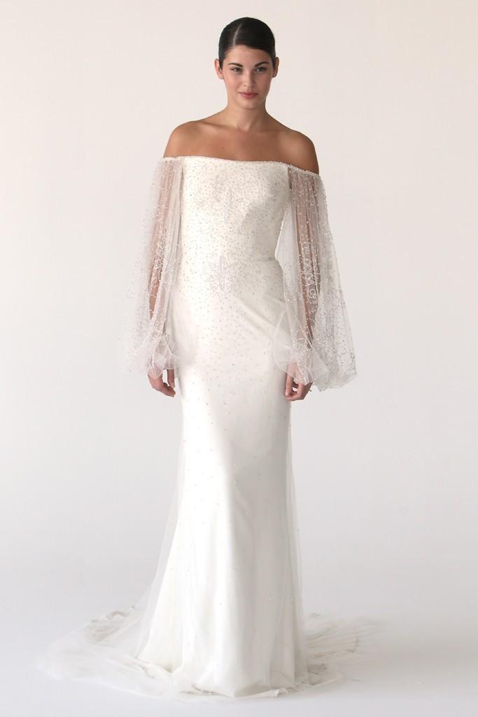 Wedding-dress-marchesa-bridal-gowns-fall-2012-20.full