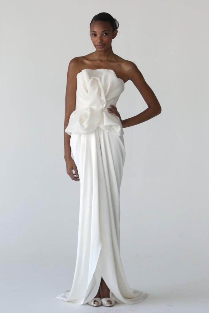 Wedding-dress-marchesa-bridal-gowns-fall-2012-18.full