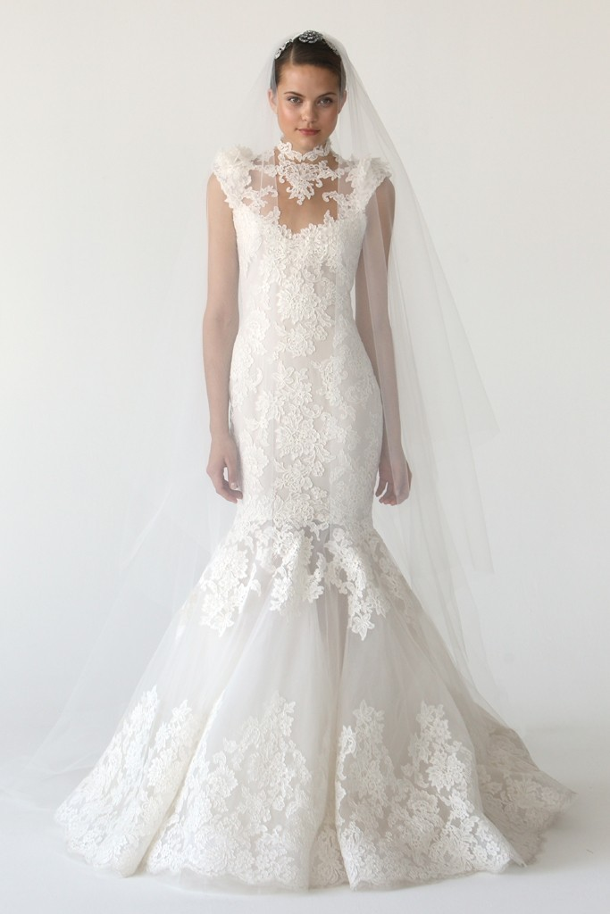 Wedding-dress-marchesa-bridal-gowns-fall-2012-17.full