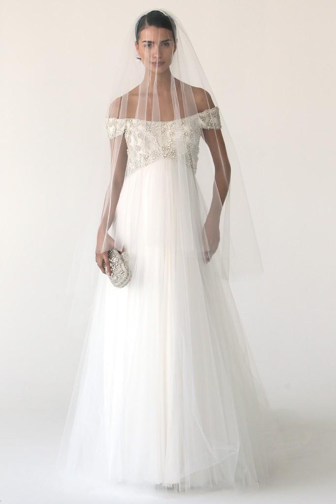 Wedding-dress-marchesa-bridal-gowns-fall-2012-13.full