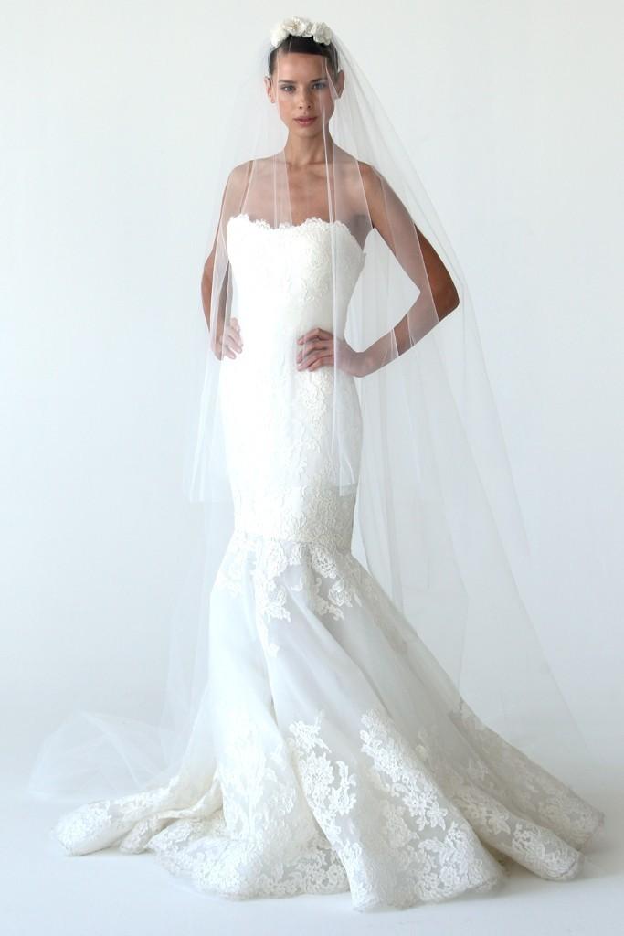 Wedding-dress-marchesa-bridal-gowns-fall-2012-8.full