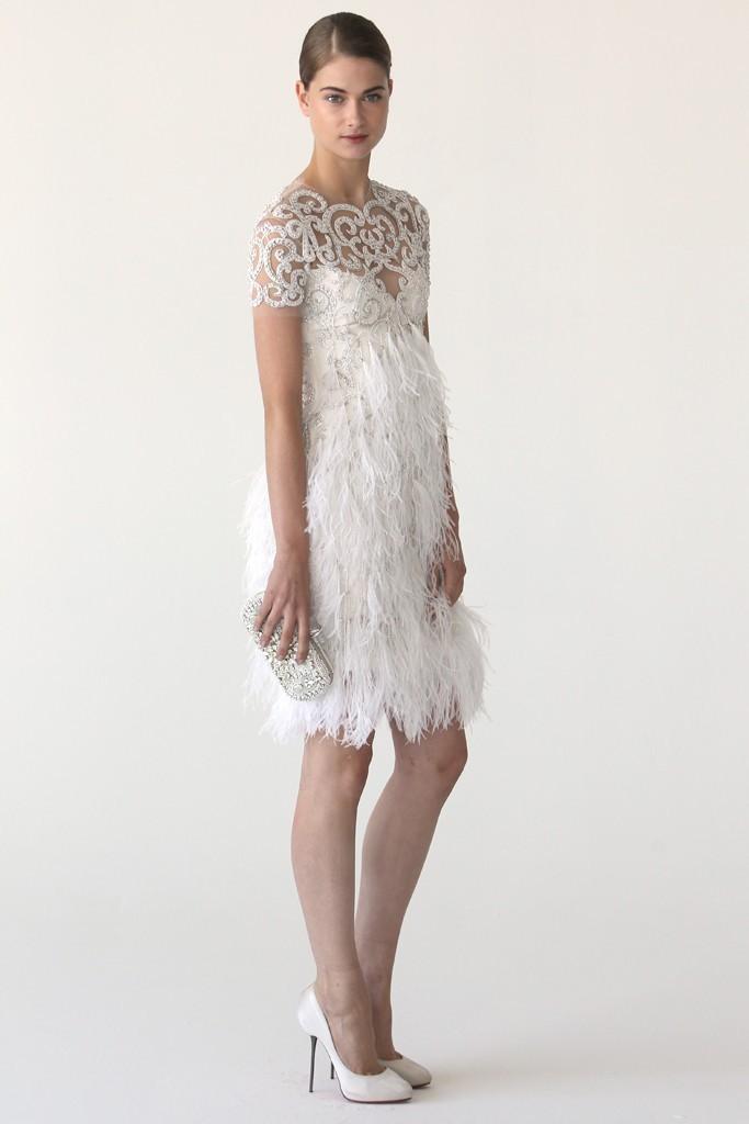 Wedding-dress-marchesa-bridal-gowns-fall-2012-6.full