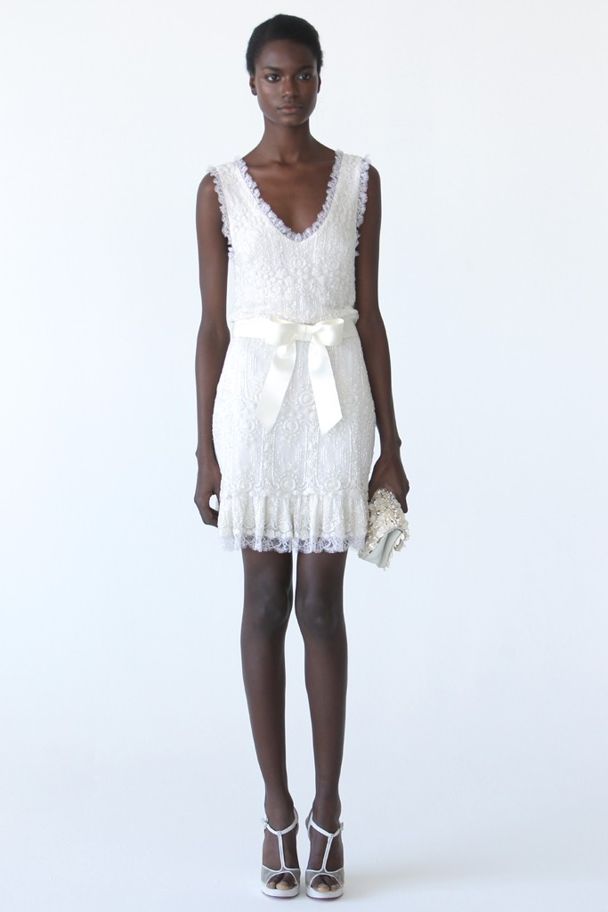 Wedding-dress-marchesa-bridal-gowns-fall-2012-4.full