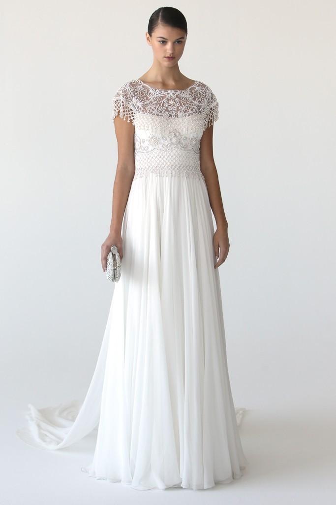 Wedding-dress-marchesa-bridal-gowns-fall-2012-3.full