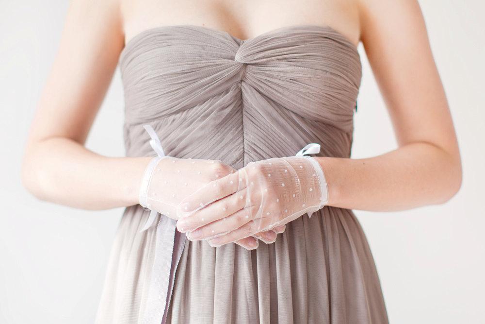 Sheer-polka-dot-bridal-gloves.full