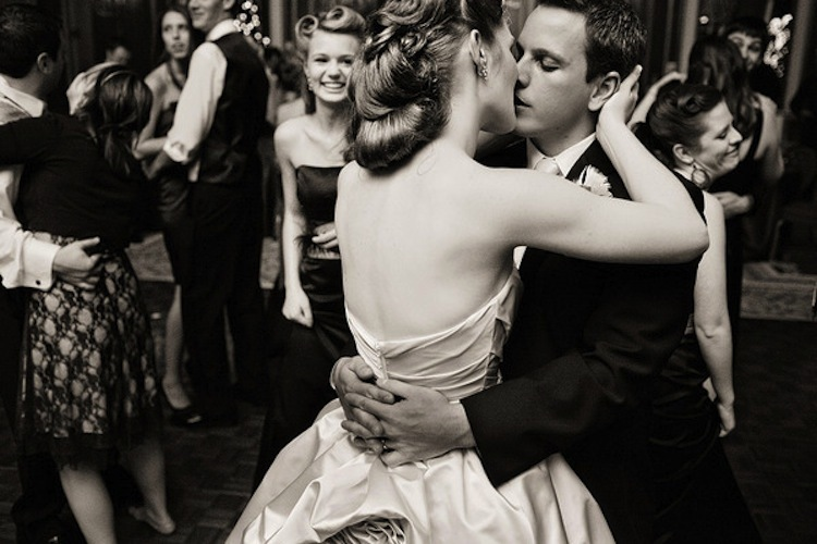 Pre-wedding-convos-to-have-with-the-groom-first-dance.full