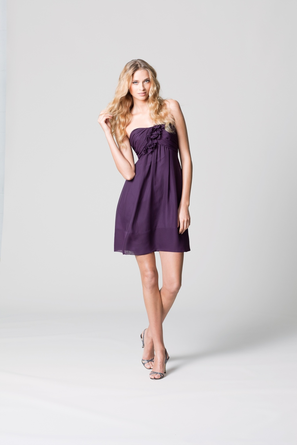Affordable-bridesmaids-dresses-fall-2012-wtoo-by-watters-bridal-party-deep-wine-babydoll.full