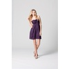 Affordable-bridesmaids-dresses-fall-2012-wtoo-by-watters-bridal-party-deep-wine-babydoll.square