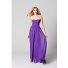 Affordable-bridesmaids-dresses-fall-2012-wtoo-by-watters-bridal-party-bright-purple-chiffon.square