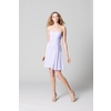 Affordable-bridesmaids-dresses-fall-2012-wtoo-by-watters-bridal-party-soft-lilac.square