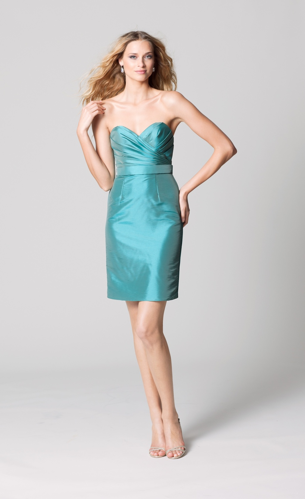 Affordable-bridesmaids-dresses-fall-2012-wtoo-by-watters-bridal-party-aqua-taffeta-sweetheart.full