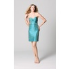 Affordable-bridesmaids-dresses-fall-2012-wtoo-by-watters-bridal-party-aqua-taffeta-sweetheart.square