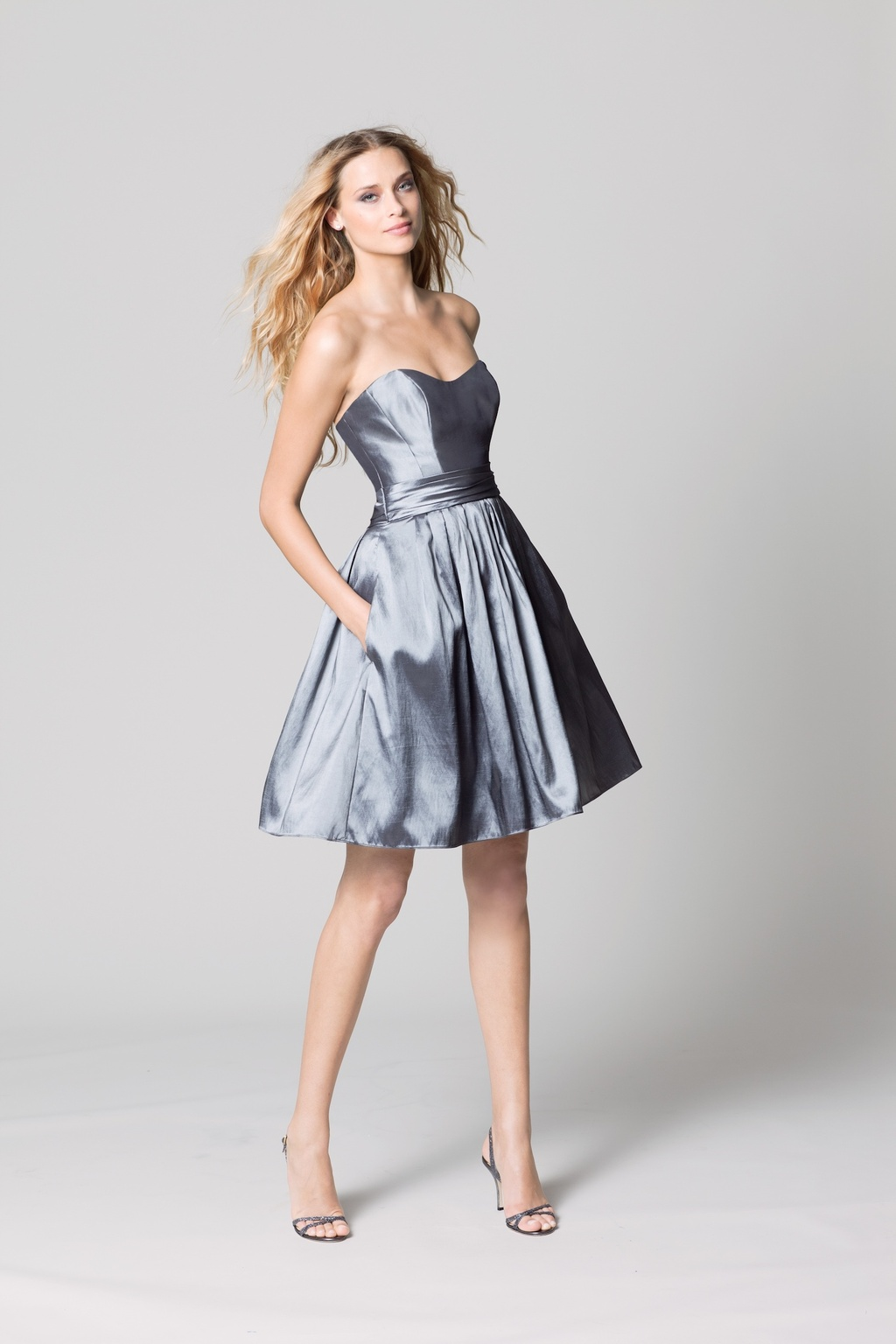 Affordable-bridesmaids-dresses-fall-2012-wtoo-by-watters-bridal-party-silver-shimmer-with-pockets.full