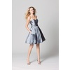 Affordable-bridesmaids-dresses-fall-2012-wtoo-by-watters-bridal-party-silver-shimmer-with-pockets.square