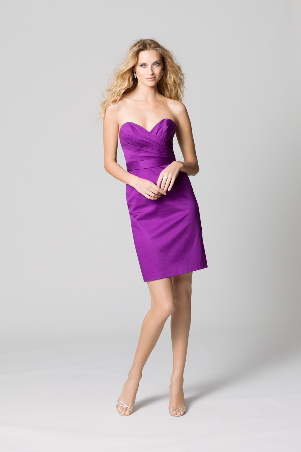 Affordable-bridesmaids-dresses-fall-2012-wtoo-by-watters-bridal-party-fuschia.full