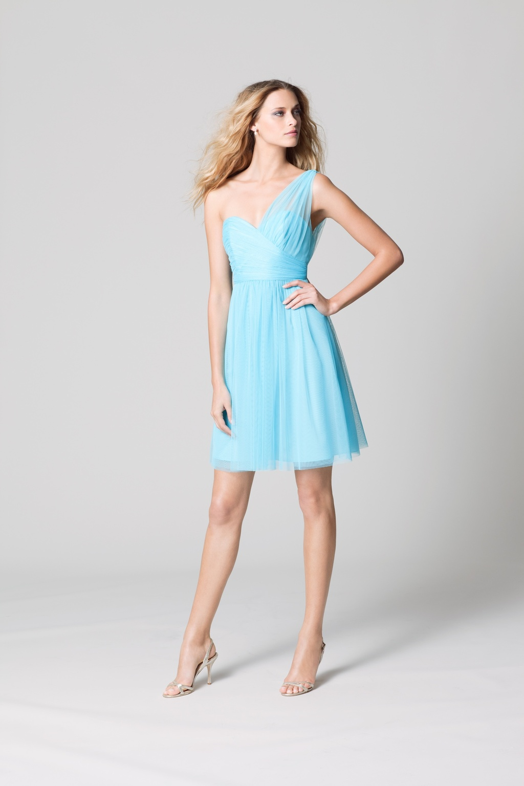 Affordable-bridesmaids-dresses-fall-2012-wtoo-by-watters-bridal-party-light-aqua-illusion-touches.full