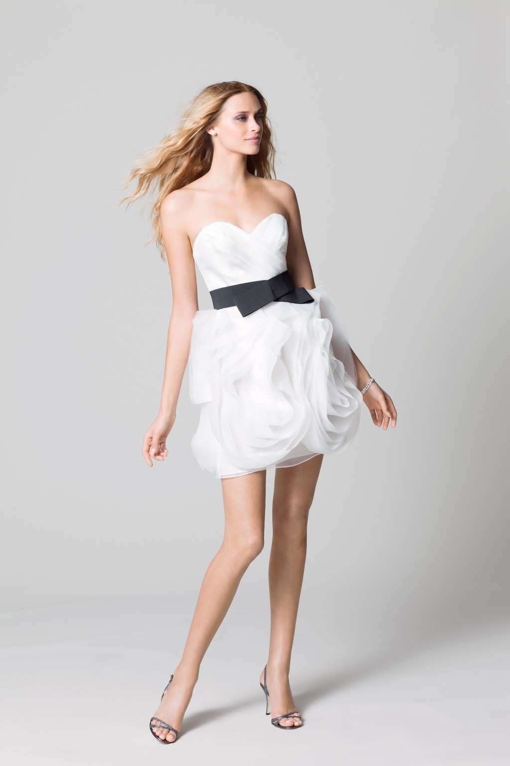 Affordable-bridesmaids-dresses-fall-2012-wtoo-by-watters-bridal-party-lwd.full