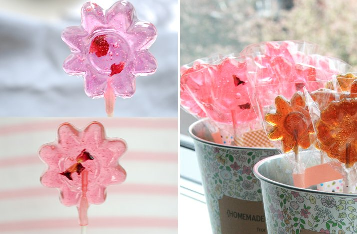 Diy-wedding-lollipops-for-wedding-guest-favors-pink-orange.full