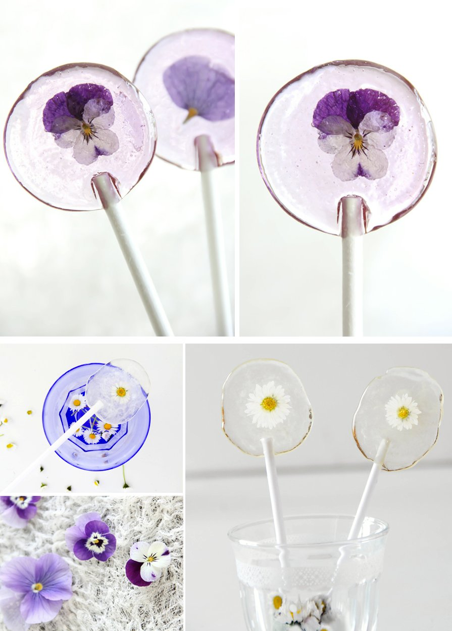 Wedding-guest-favors-diy-floral-filled-lolipops.full
