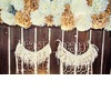 Vintage-feather-wedding-signs.square