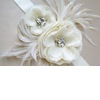 Feather-flower-bridal-sash.square