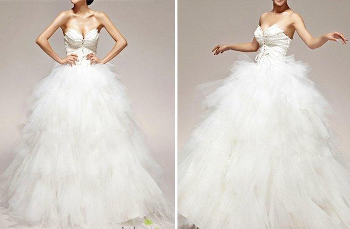 Romantic-wedding-dress-handmade-bridal-gowns-tulle-ball-gown.full