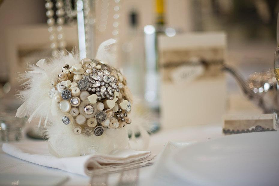 Vintage-wedding-decor-feather-brooch-button-bridal-bouquet.full