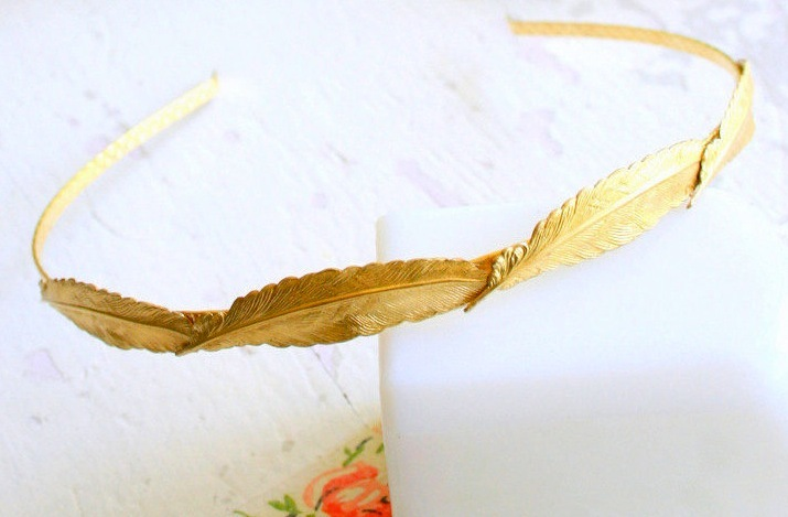 Gold-feather-bridal-headband.full