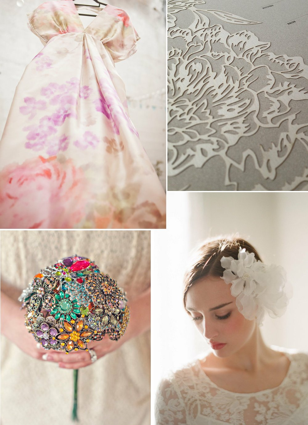 Floral-inspired-wedding-style-board-romantic-wedding-themes-accessories.full