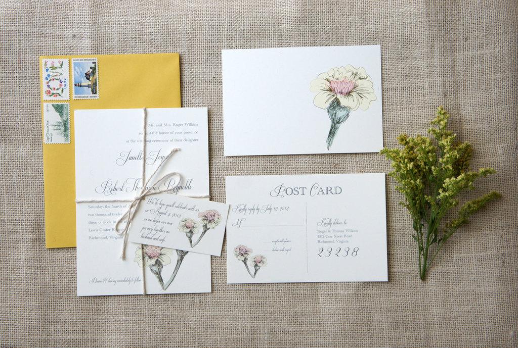 Romantic-vintage-floral-wedding-invitations-pastels.full