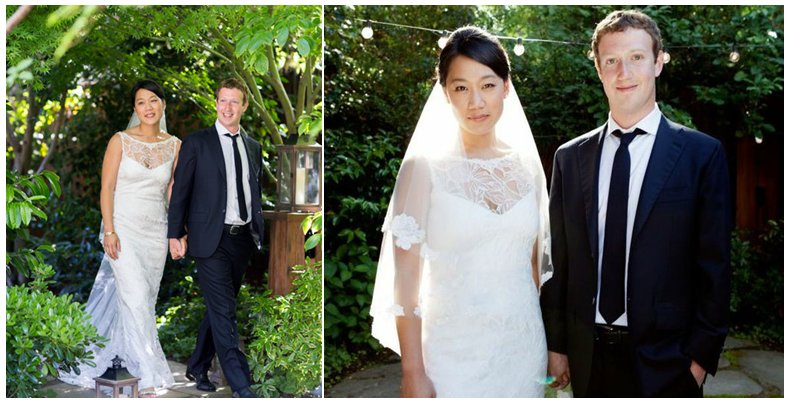 Mark-zuckerberg-gets-married-bride-in-claire-pettibone.full