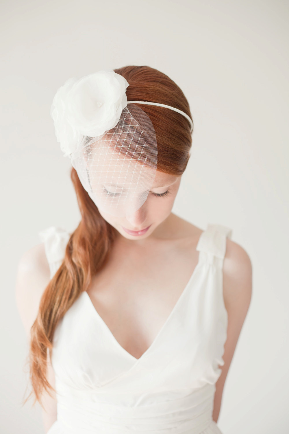 Romantic-wedding-hair-accessory-sibo-designs-bridal-hair-accessories-1.full